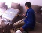 贵州专业甲醛治理,空气治理