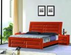 长年高价回收架子床.双人床.办公家具