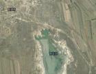 通榆720亩晌养殖水面水库湖泊泡子鱼塘出租出售