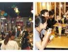 上海云南过桥米线店加盟选什么品牌好阿里香值得信赖