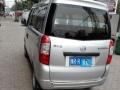 海马福仕达2010款 1.0 手动 豪华版 空调海马面包车出售
