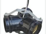具配件 E27电木餐吊灯 三叉灯座灯头 多头灯座 UL认证