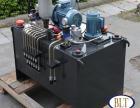 液压系统的压力传感器的工作原理是什么?合作流程长吗