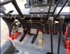 装载机改装货叉国标铲车改装货叉价格载重5吨货叉定做玲