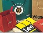 长沙包装设计公司,包装盒设计制作