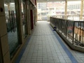 梁山伦达广场 商业街卖场 80平米