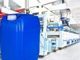 无菌实验室去离子水电瓶工业蒸馏水机械厂去离子水
