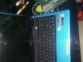 海尔独显笔记本电脑14寸双核独显2g500g