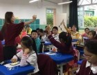 VR虚拟教育尝试新方法,教学环境增添乐趣,北京华锐视点