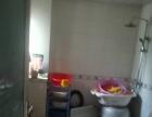 汇金湾小区3楼两室一厅一厨一卫