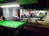 星牌台球桌维修 北京台球桌安装 台球案子调平