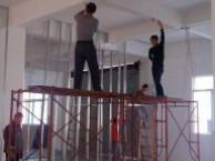 广州市办公室装修设计,广州厂房装修预算