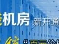 嘉兴五县两区企业 租用服务器 ** 嘉兴双线机房