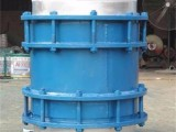 厂家直销/不锈钢注填式单向双向套筒补偿器耐磨耐腐蚀/物美价廉