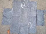 淺灰色文化石廠家牡丹紅文化石墻面磚,淺灰色文化石