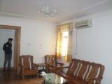 民族广场 金融小区 2室 1厅 72平米 整租