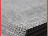 不銹鋼纖維燒結氈 精度5-100um 支持定制