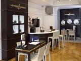 雅典手表表蓋掉了丨天津手表 網站 手表 維修點