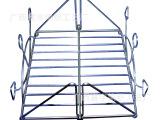 五金电镀烤漆工艺品 厨房用具 餐具篮 餐具架 刀叉沥水架