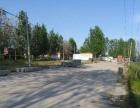 滑县 新乡到濮阳路段道口东环东 厂房 2700平米