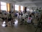 暑假美术培训还是天一合文化传播好,潍坊美术培训咨询