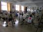 暑假美术培训专业机构,菏泽美术培训咨询