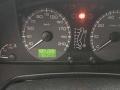 雪铁龙 赛纳 2005款 2.0 自动 舒适型车况原版 支持检测