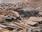 南宁废金属回收公司 南宁废铁回收 南宁废设备回收