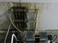 地暖管道清洗
