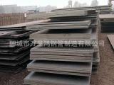 厂家长期销售NM500耐磨钢板 山东万里