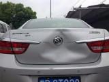 福州汽车凹陷修复多少钱