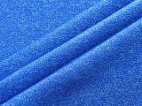 【专业厂家】供应锦涤仿棉汗布 针织服装运动面料 手感佳