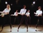 专业学跳舞选择哪里好?专业学跳舞选择珑悦舞蹈培训