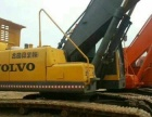 转让 沃尔沃挖掘机低价出售二手沃尔沃460挖掘机