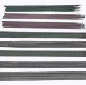 铬G202不锈钢焊条E410-16焊条Cr13电焊条