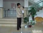 杨柳青保洁公司电话西青区保洁公司哪家好