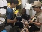 广州天河钢琴 吉他 古筝 架子鼓 声乐培训
