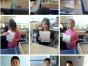 苏州作文学习新方法-快乐多沙盘游戏作文