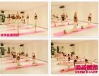 女人不应该认命,学一门技能给自己做投资 葆姿瑜伽