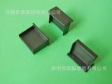 加工批发USBC-4塑料母头防尘盖   USB防护盖   塑料防
