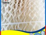 阻燃聚丙烯250Y孔板波纹填料江西萍乡科隆专业为您定制