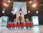 深圳威亚公司 深圳高空舞蹈秀 高空威亚T台秀 高空气球飞人