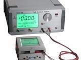 GDS-5B过秒仪厂家