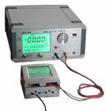 GDS-5B电能表时钟测试仪生产厂家