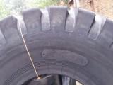 23.5-25工程50铲车轮胎专业生产销售质量三包
