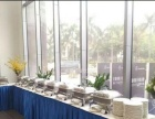 上门承办企业年会、美食节、烧烤、婚宴、茶歇、自助餐