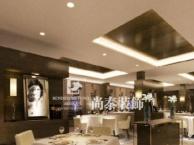 酒店公寓装修,主辅材料部使用知名品牌,质量保障
