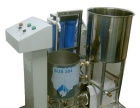 湖北荆州洗衣液制造设备,洗衣液生产设备