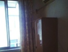 金华婺城五里亭新村三楼单间带空调热水器卫热水器家具