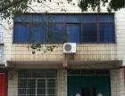 江华沱江镇三层楼整栋出租,1700元/月